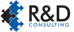 R&D Business and Management Consultancy